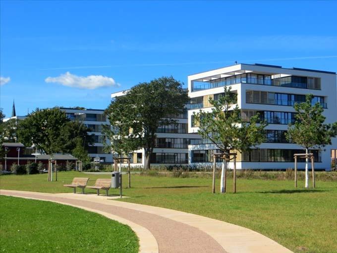 Sabine Gimm Schleswig 3