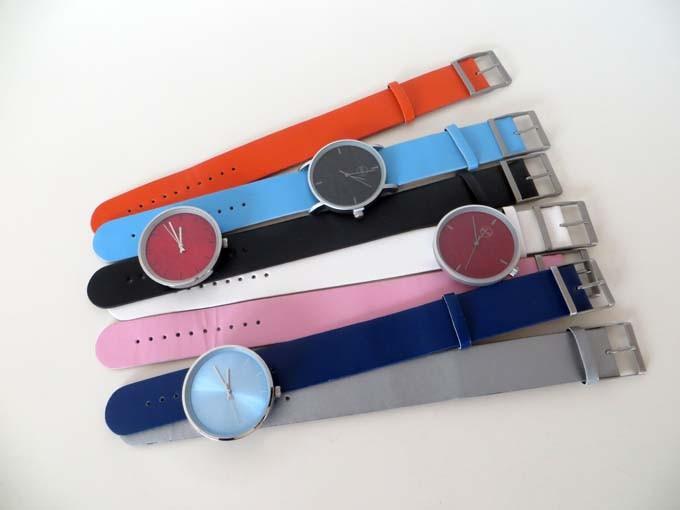 Es wird Zeit für eine Mody Watch! #Werbung