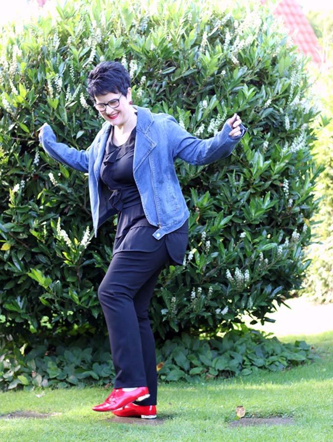 Sabine Gimm Jeans 5