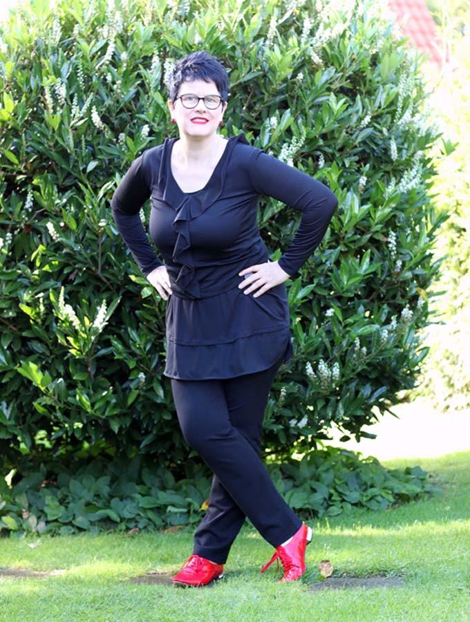 Sabine Gimm Jeans 6