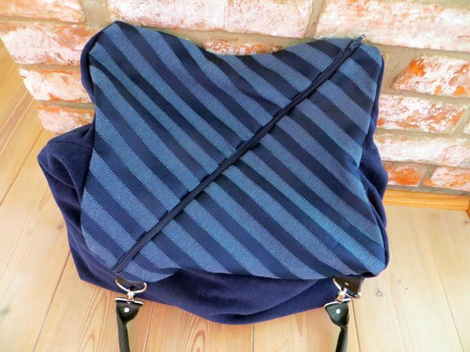 Tasche 3