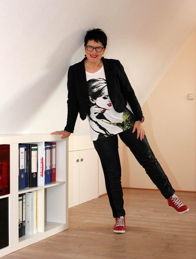 Sabine Gimm 2