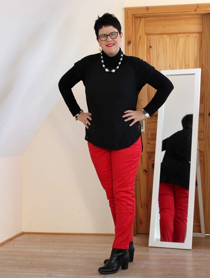 Sabine-Gimm-rote-Hose-2