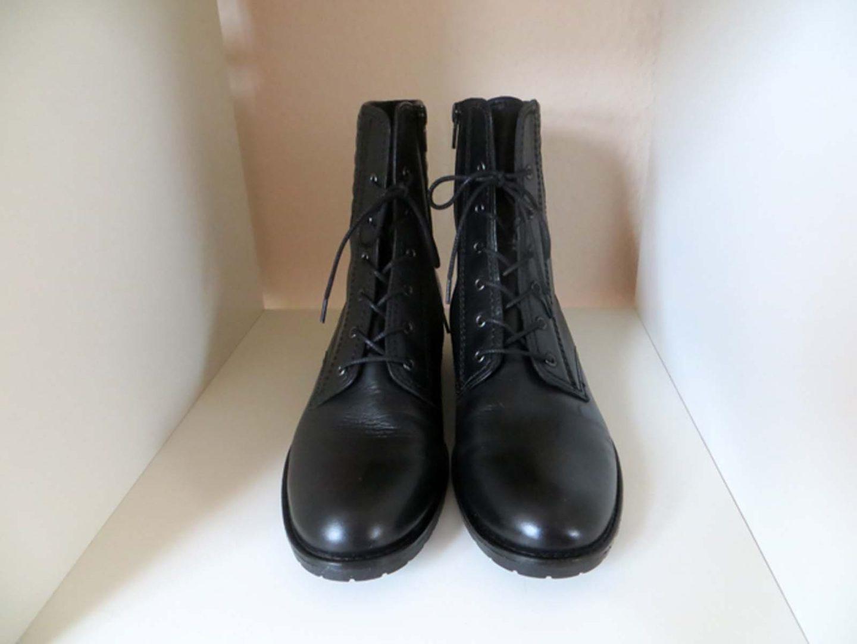 Neue Schuhe von Gabor