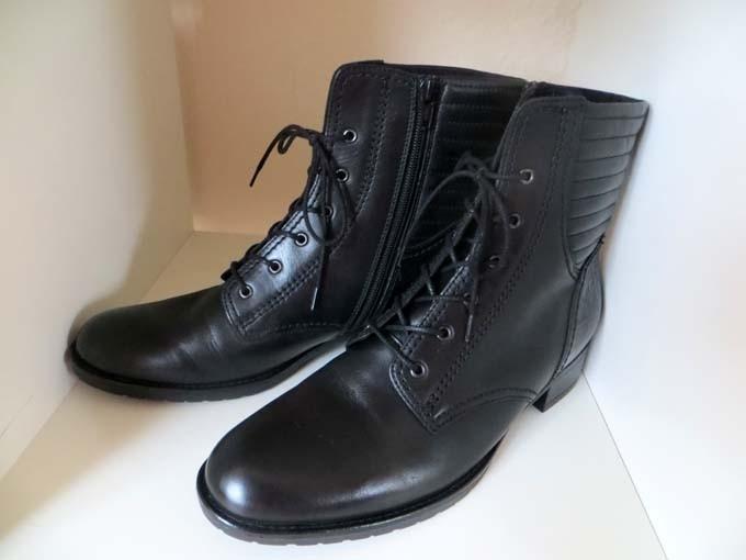 Gimm-Schuhe-2