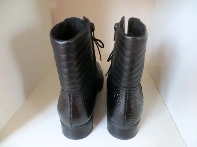 newest d52a9 3e774 Neue Schuhe von Gabor – Sabine Gimm
