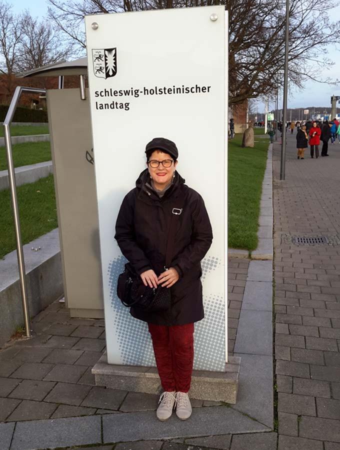 Sabine-Gimm-Kiel-Linie-3