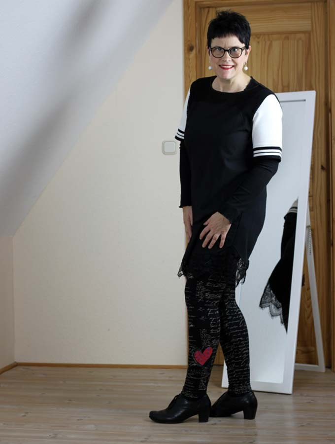 Sabine-Gimm-Kleid-3