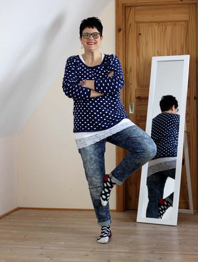 Sabine-Gimm-Socken-2