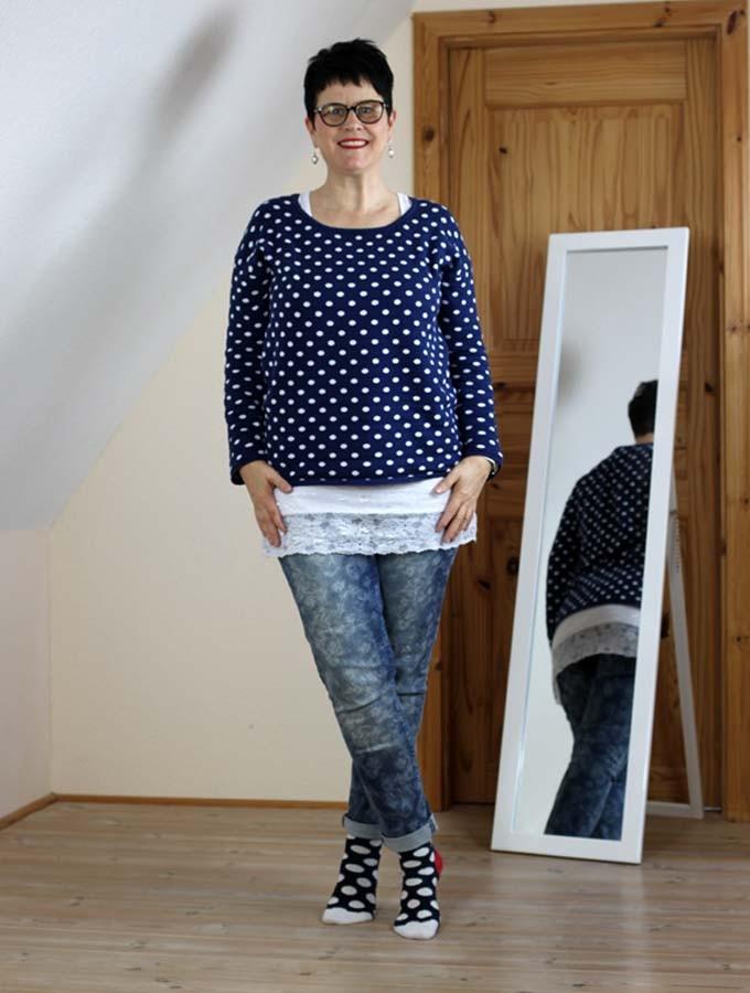 Sabine-Gimm-Socken-4