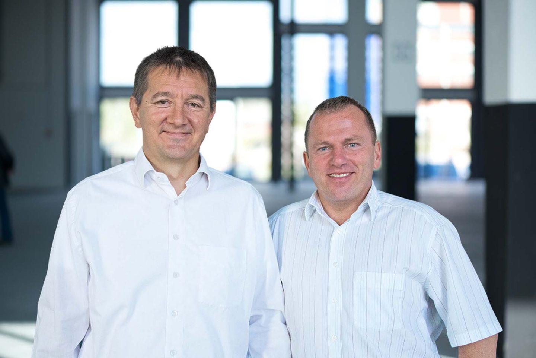 Hinter den Kulissen von Trusted-Blogs | Ein Interview mit Eduard Andrae