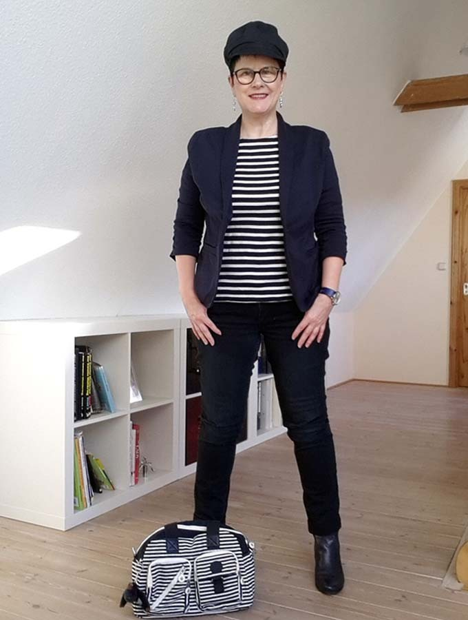 Sabine-Gimm-Outfit-2