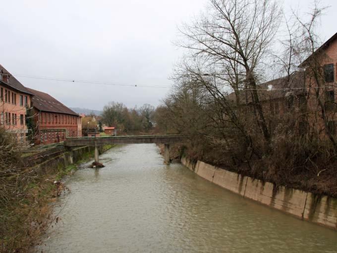 Schorndorf-6