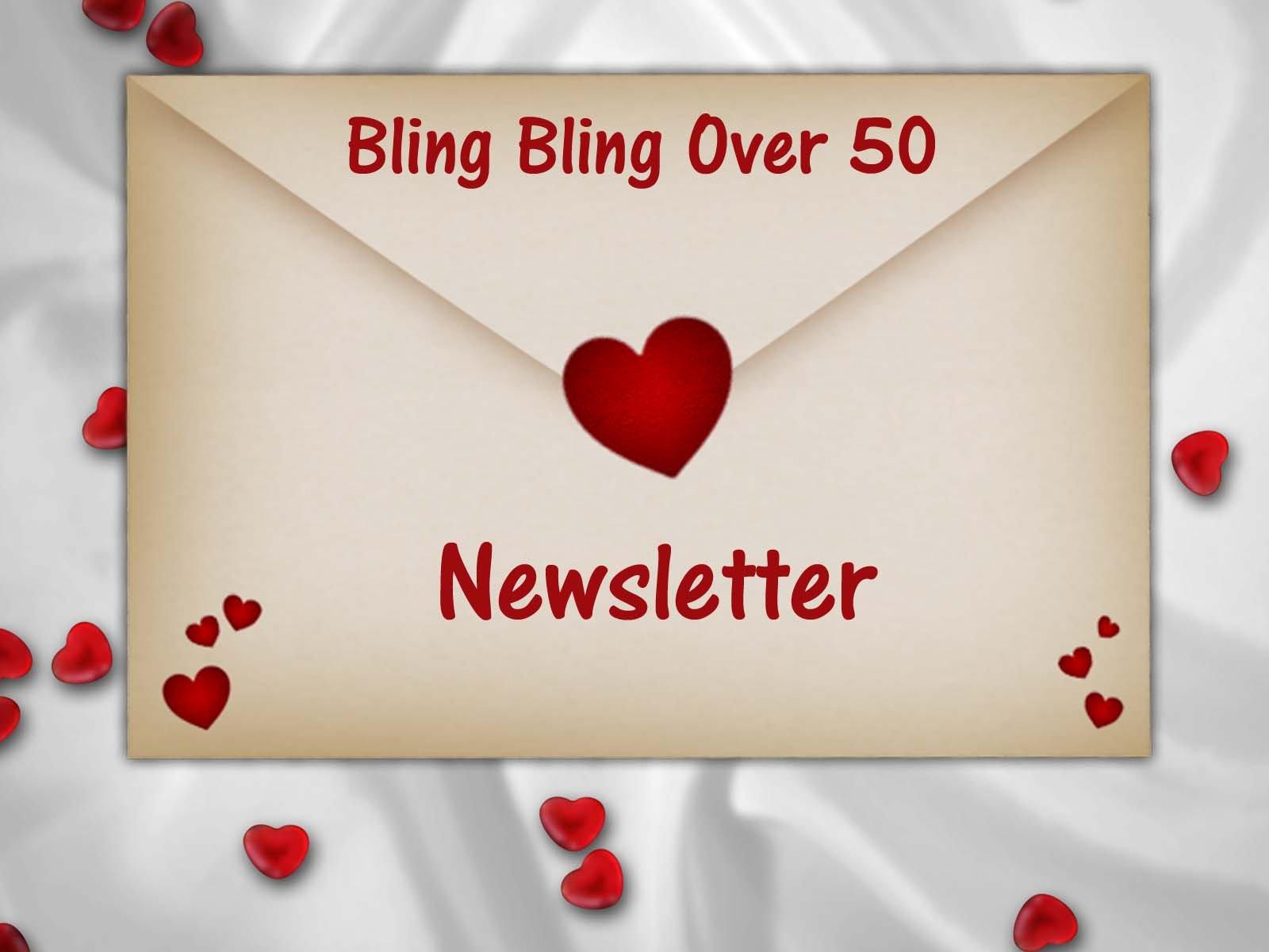 Sabine-Gimm-Bling-Bling-Newsletter