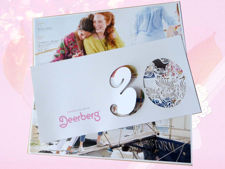 30 Jahre Deerberg #Werbung