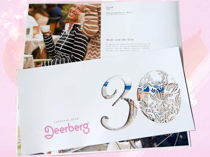 Deerberg-Gimm-2