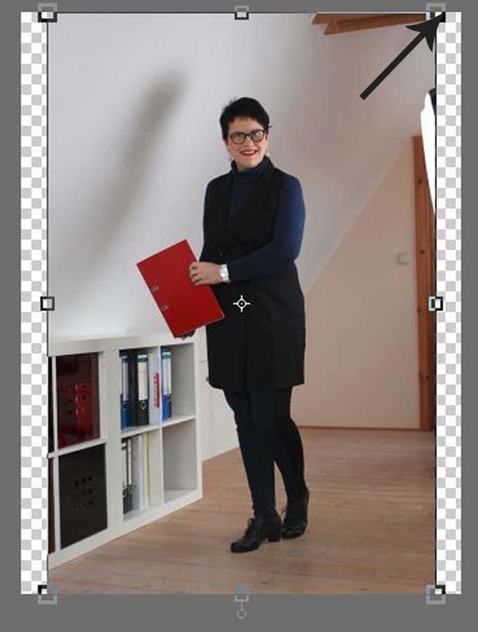 Sabine-Gimm-Fotoretusche-03