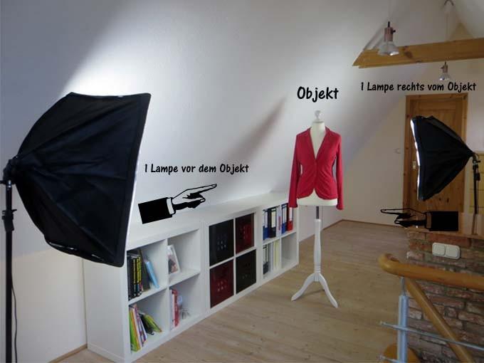 Sabine-Gimm-Studio-2