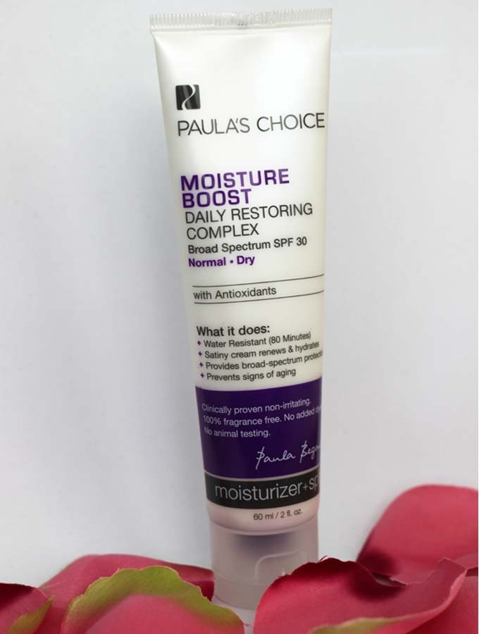 Paulas-Choice-Moisture-Boost-2