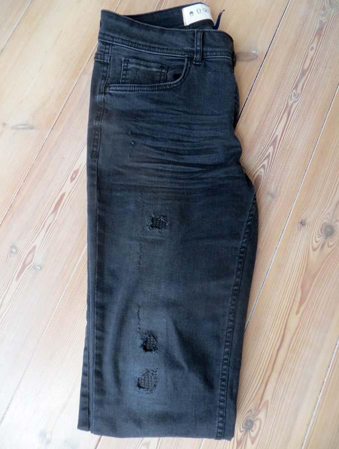 Sabine-Gimm-Jeans-schwarz-2