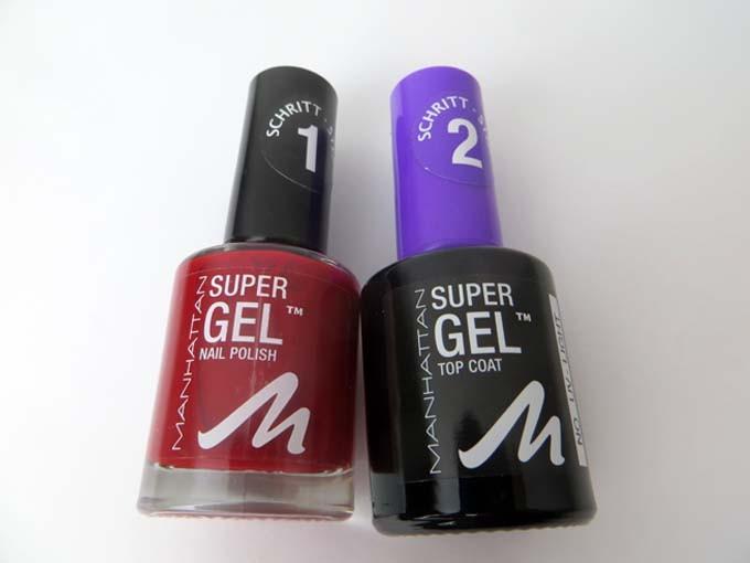 Sabine-Gimm-Super-Gel-4