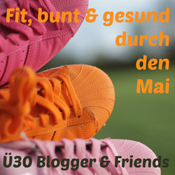 ü30 fit durch den mai