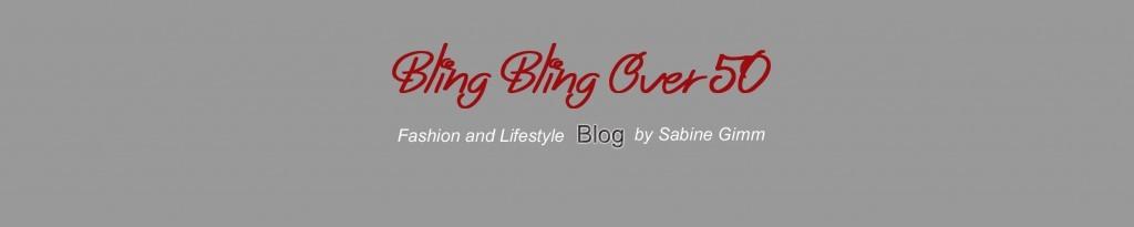 Header Bling Bling-8
