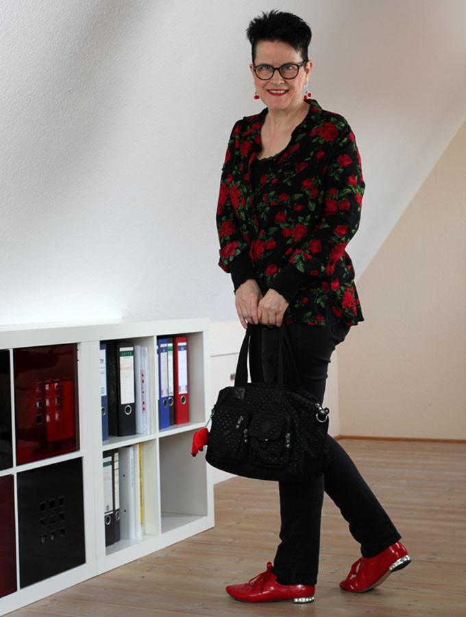 Sabine-Gimm-Bluse-03