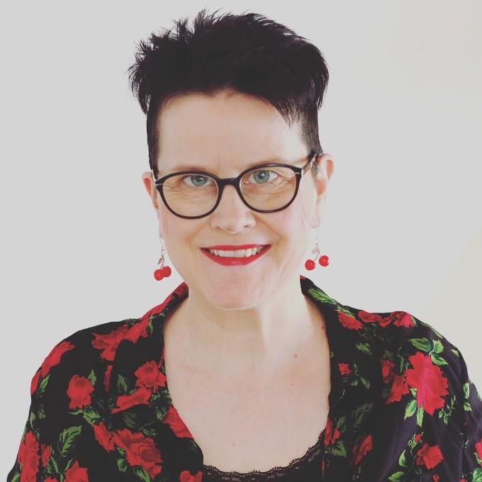 Sabine-Gimm-Profilbild