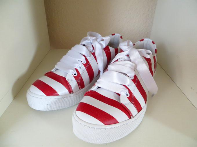 Sabine-Gimm-Schuhe-Streifen-02