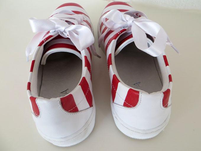 Sabine-Gimm-Schuhe-Streifen-04