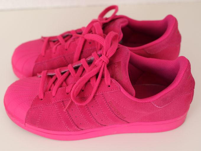 Sabine-Gimm-Schuhe-pink-01