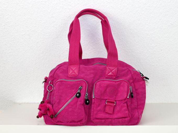 Sabine-Gimm-Tasche-pink-02