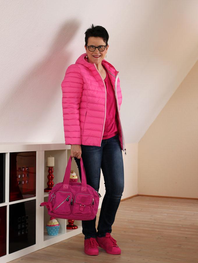 Sabine-Gimm-Tasche-pink-07