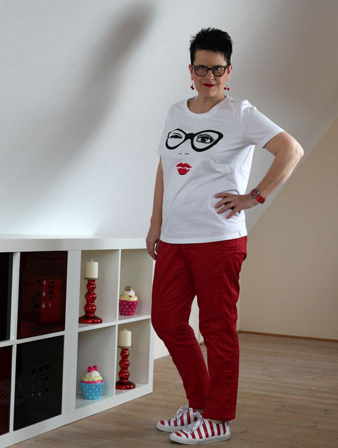 Sabine-Gimm-rote-Lippen-04