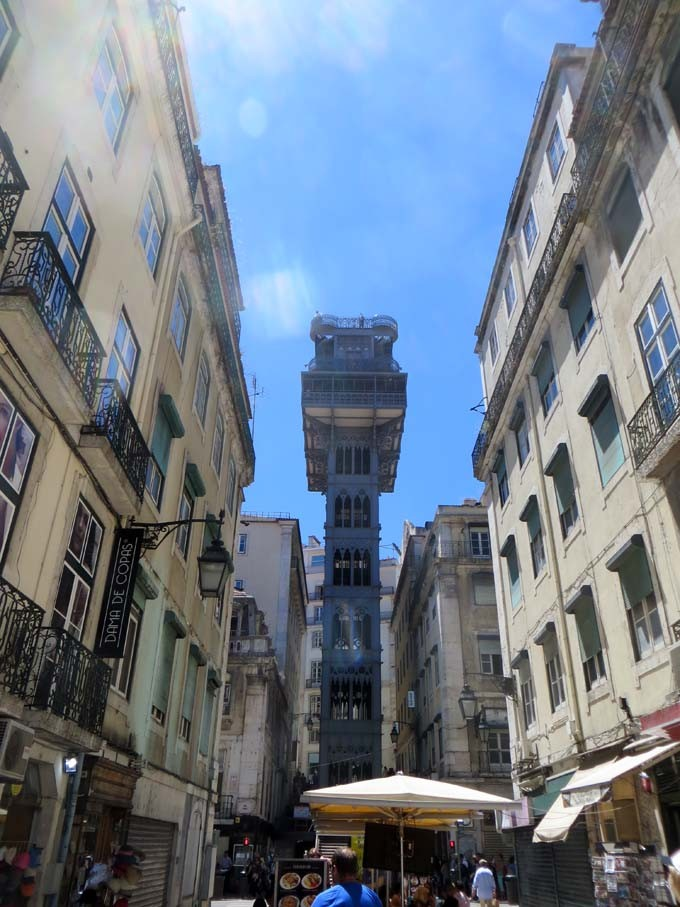 Sabine-Gimm-Lissabon-04