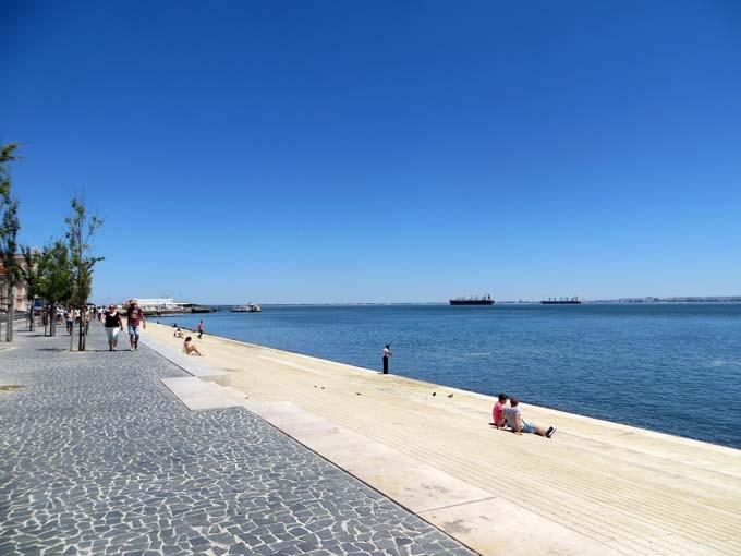 Sabine-Gimm-Lissabon-07