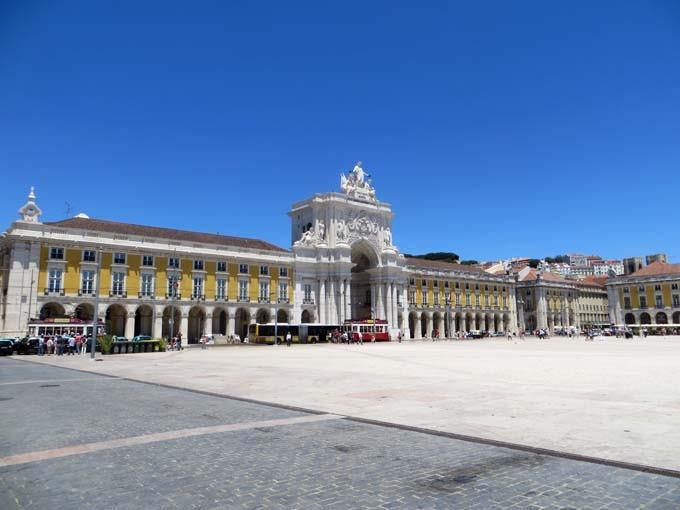 Sabine-Gimm-Lissabon-08