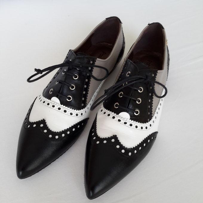 Sabine-Gimm-Schuhe-Dandy-01