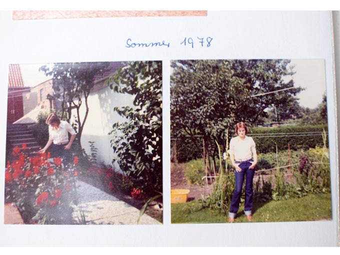 Sabine-Gimm-Sommer-03