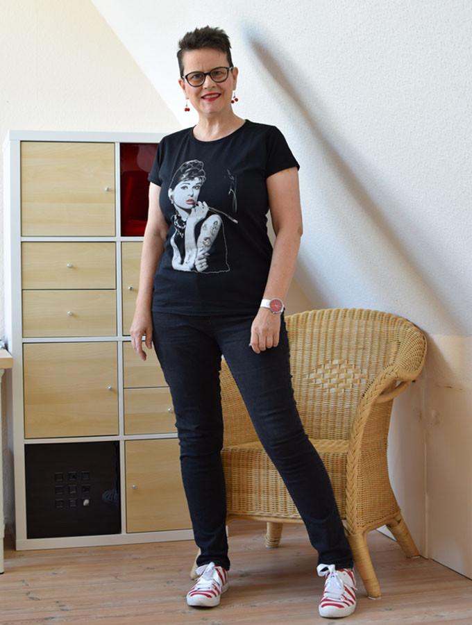 Sabine-Gimm-Audrey-Marilyn-04