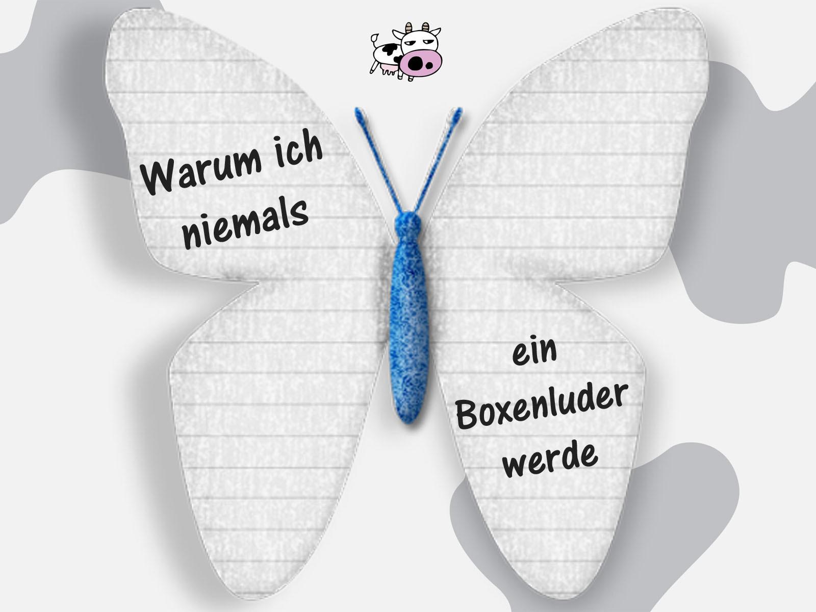 Sabine-Gimm-Boxenluder-01
