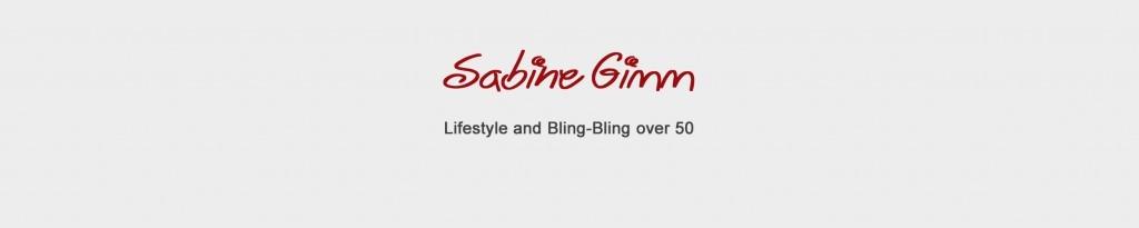 header-sabine-gimm-02