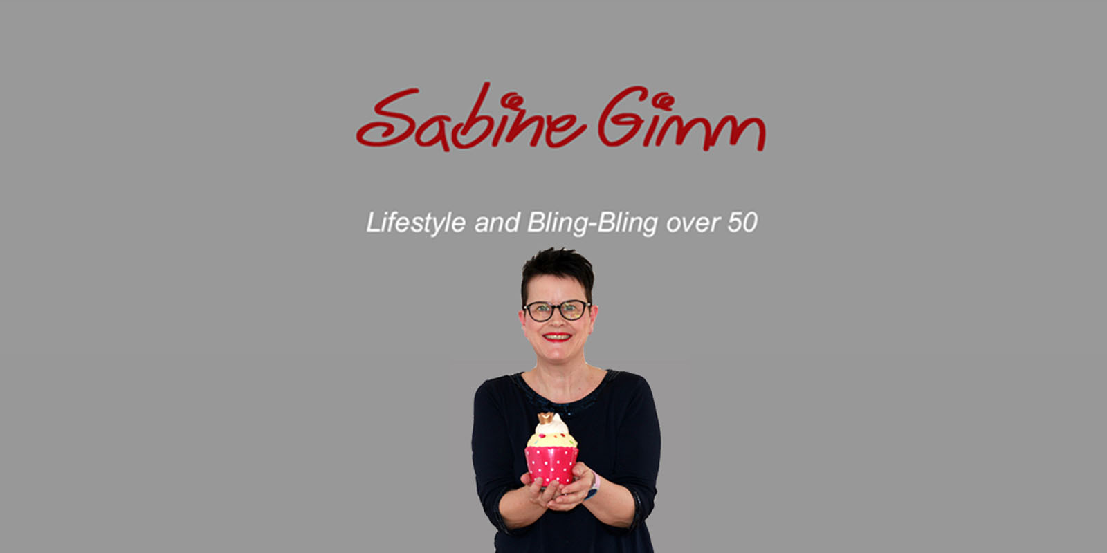 sabine-gimm-blog