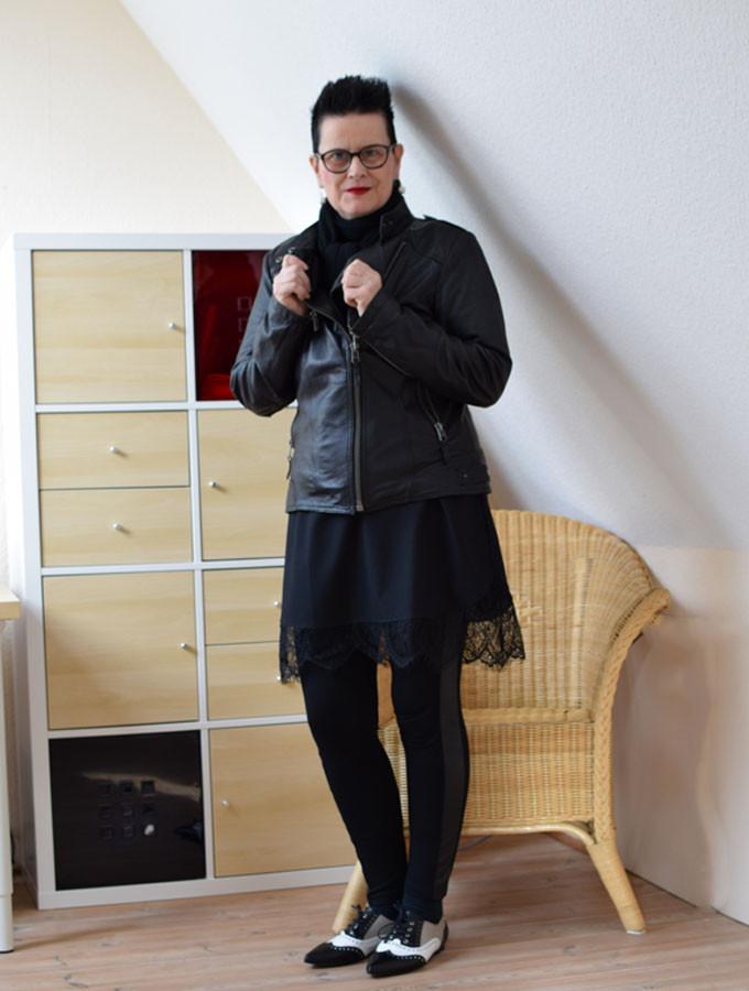sabine-gimm-lederjacke-05