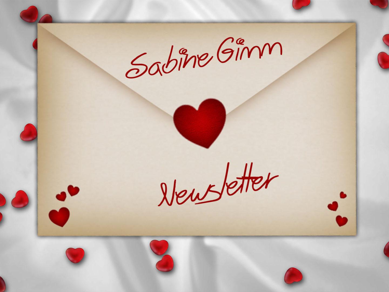 Newsletter#7