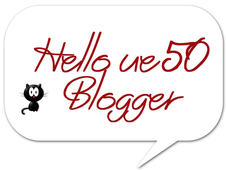 Das Netzwerk der ü 50 Fashion und Lifestyle Blogger wächst