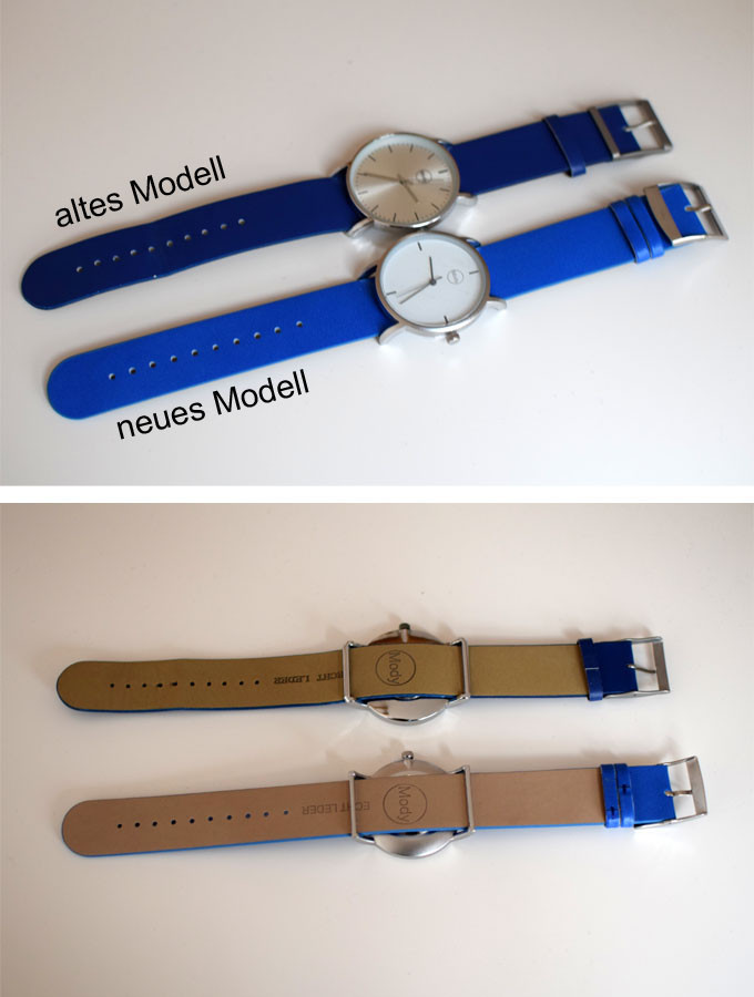 sabine-gimm-mody-watch-03