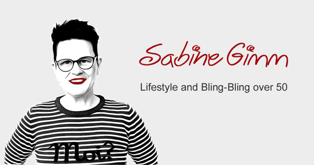 Sabine-Gimm-social-01
