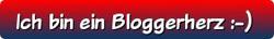 button_ich-bin-ein-bloggerherz
